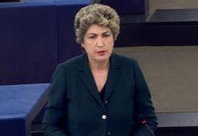 Eurodeputados aprovam relatório sobre Direitos Sociais