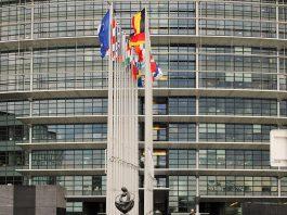 Conferência sobre o Futuro da Europa no Dia da Europa