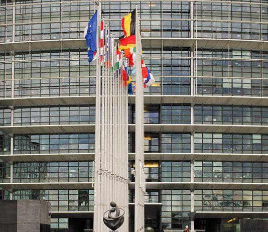 Infraestruturas de ligação na União Europeia recebem 30 mil milhões de euros