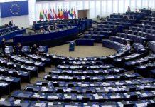 Orçamento da UE 2021 a 2027 aprovado no Parlamento Europeu