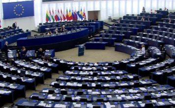 """Parlamento Europeu considera Tribunal Constitucional da Polónia """"ilegítimo"""""""