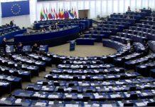 Eurodeputados alertam para um possível Brexit sem acordo