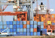 CE quer abertura do mercado europeu aos produtos do Sri Lanka