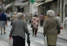 Médicos definem 'Cinco Mandamentos' para idosos vencerem o inverno