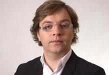Carlos Oliveira nomeado conselheiro para a inovação da CE