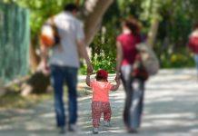 Síndrome inflamatória multissistémica em crianças e adolescentes com COVID-19