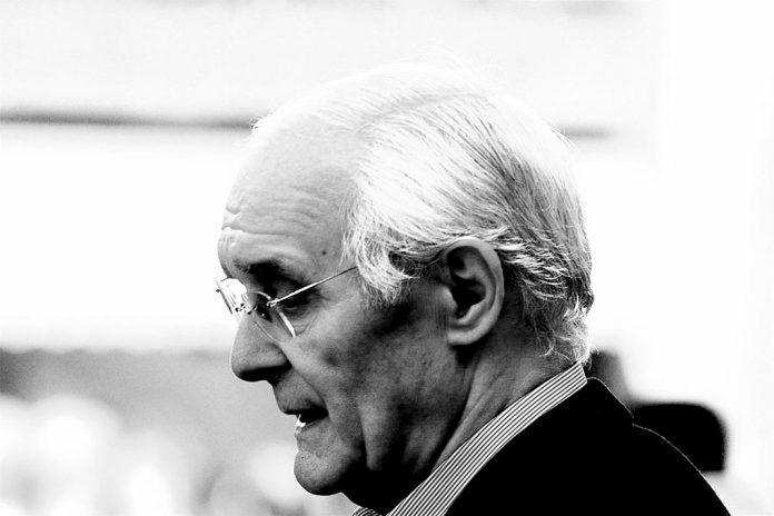 Baptista-Bastos, Jornalista e Escritor, 1934-2017