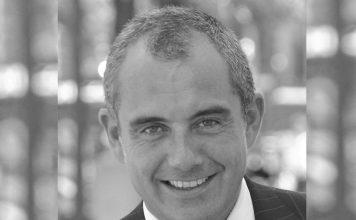Luís Chaby Vaz, nomeado presidente do Instituto do Cinema e do Audiovisual