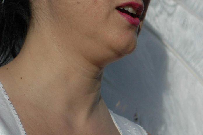 Dia Mundial da Tiroide