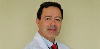 Manuel Tavares de Matos, médico