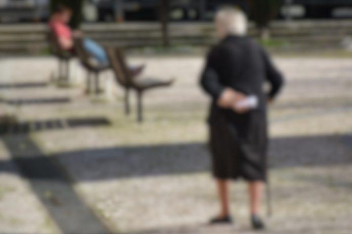 Doenças reumáticas afeta metade da população em Portugal