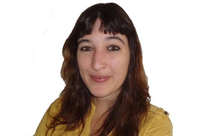 Ana Machado, médica psiquiatra na Unidade Psiquiátrica Privada de Coimbra