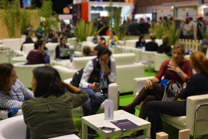 Startup Visa para atrair jovens empreendedores estrangeiros