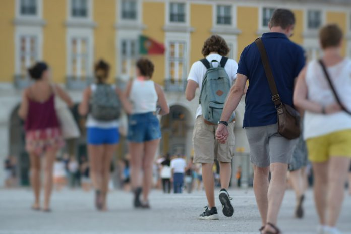 Consumidores do setor das viagens têm resolução alternativa de litígios