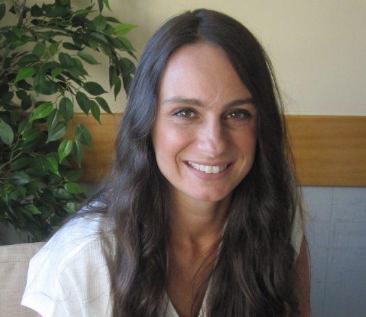 Ana Margarida Cavaleiro, Associação Alzheimer Portugal