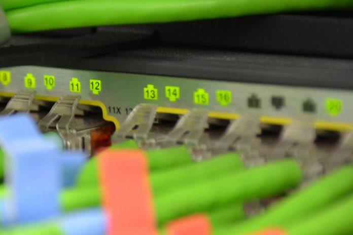 Comissão pretende privacidade para todas as comunicações eletrónicas