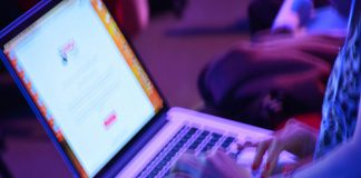 Malware Qbot atinge 8% das organizações em Portugal