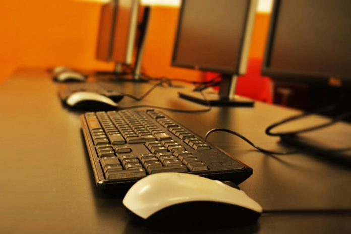 Alerta vermelho: Faça backups de dados para proteção de ciberataques
