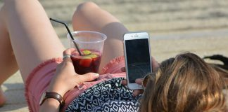 App portuguesa SandSpace premiada na final do Apps for Good UK