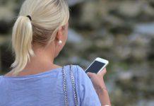 COVID-19: Aplicações móveis para rastreio de contactos com regras da União Europeia