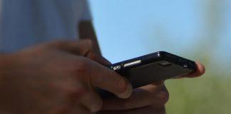 Lançamento do iPhone 12 leva Check Point alertar para perigos de segurança do 5G