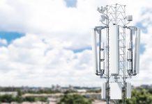 Sistema de antenas 5G