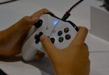 Nova tecnologia permite videojogos conectados