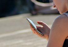 Huawei removida das redes 5G do Reino Unido