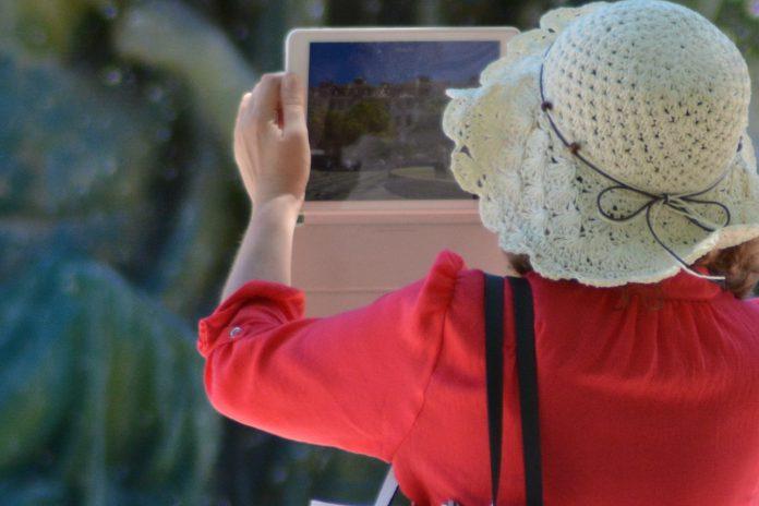 Vídeo impulsiona 5G levando a mil milhões de subscrições em 2023