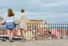 Turismo: Número de hóspedes estrangeiros cresce 21,2% na hotelaria
