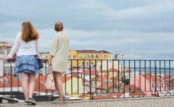 Programa Valorizar aprova 10 projetos de Turismo Acessível
