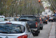 Governo aprova alterações ao Código da Estrada