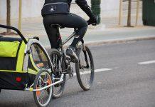 Mobilidade em Lisboa