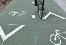 """Avenida de Moscavide é a artéria piloto de uma """"smart city"""""""