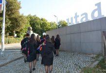 Jornadas INTERACT reúne na UTAD investigadores e empresários