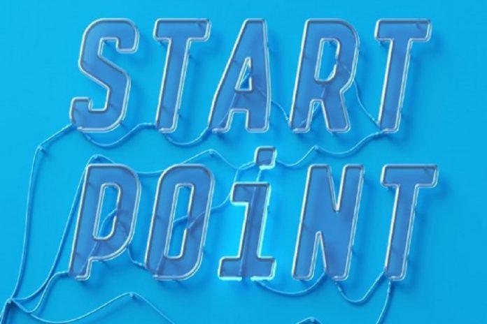 'Start Point', Feira de Emprego e Empreendedorismo