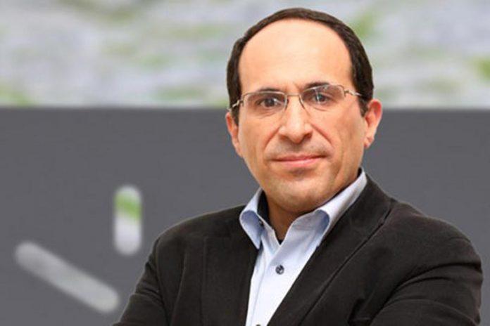Francisco Veiga, nomeado para presidir à European Public Choice Society.