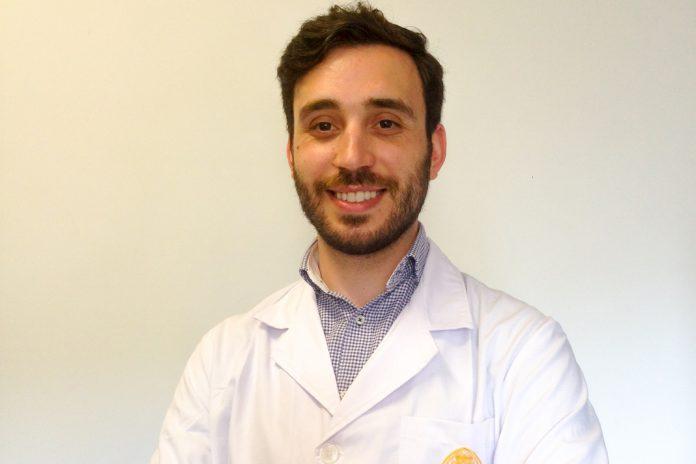 Miguel Marto