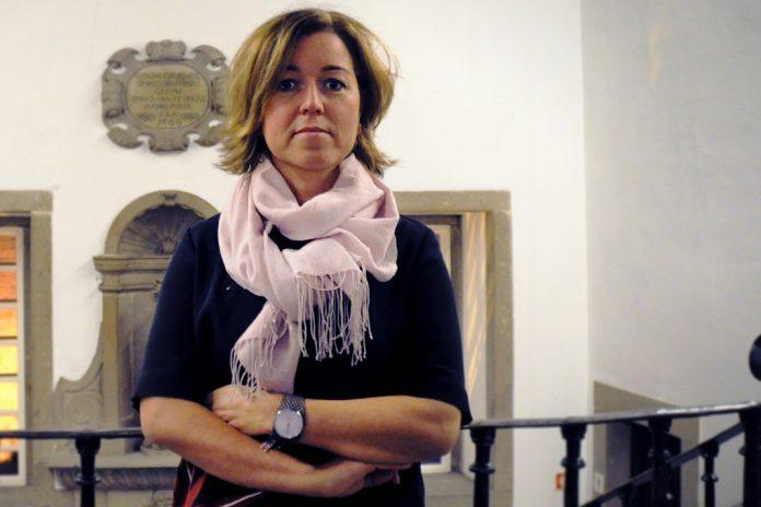 Manuela Gomes é a nova presidente do I3Bs da Universidade do Minho