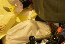 Estratégia europeia para eliminar os plásticos