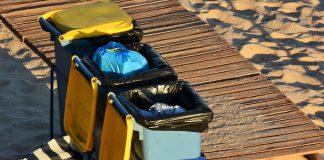 Bioplásticos não são mais seguros que os plásticos convencionais
