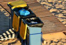 Valorsul investe 55 milhões de euros para melhorar a gestão de resíduos