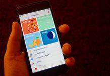 Aplicações de saúde em dispositivos móveis colocam em risco os utilizadores
