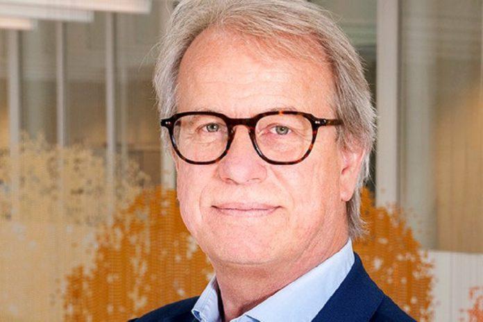 Håvard E. Danielsen, Hospital Universitário de Oslo, autor principal do estudo