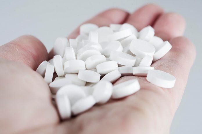 Medicamentos antiepiléticos aumentam risco de Alzheimer e demência