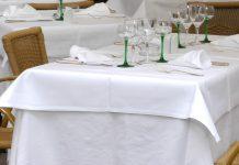 Dieta mediterrânica atrasa envelhecimento