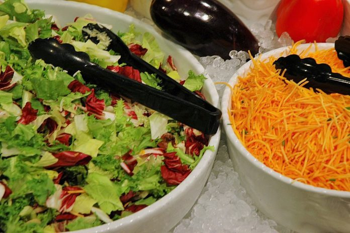 Dieta com muito baixo carboidrato auxilia pacientes de diabetes tipo 1