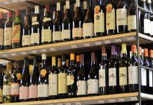 Insuficiência cardíaca ligada a consumo de álcool e genes