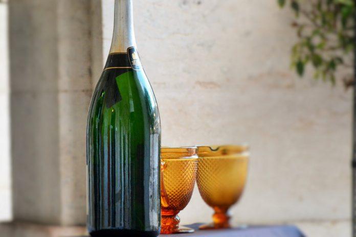 Bebidas alcoólicas diminuem substância cinzenta do cérebro nos jovens adultos