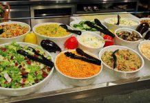Nova licenciatura em Ciências da Nutrição na UTAD com perfil inovador